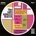Lee Konitz The Lee Konitz Duets (Remastered)