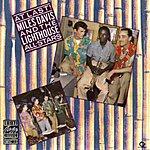 Miles Davis At Last! (Remastered)
