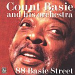 Count Basie & His Orchestra 88 Basie Street (Remastered)