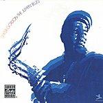 Dexter Gordon The Jumpin' Blues (Remastered)