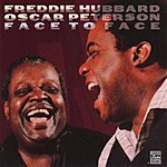 Freddie Hubbard Face To Face (Remastered)