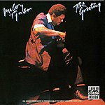 McCoy Tyner The Greeting (Live)