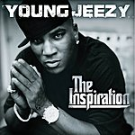 Jeezy The Inspiration (Edited Version)
