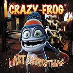 Crazy Frog Last Christmas (Single)
