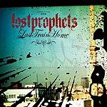 Lostprophets Last Train Home (3-Track Maxi-Single)