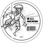 Matthias Tanzmann Bulldozer/Still Like It Like That (Single)