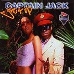 Captain Jack Give It Up (5-Track Single)