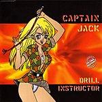 Captain Jack Drill Instructor (4-Track Single)