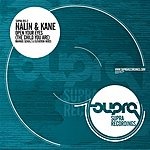 Nalin & Kane Open Your Eyes (The Child You Are) (6-Track Single)