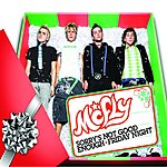 McFly Sorry's Not Good Enough (Radio Edit)