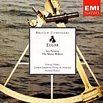 Edward Elgar Sea Pictures/The Music Makers