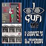 I Gufi Il Cabaret De I Gufi N. 2/Il Teatrino De I Gufi