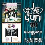 I Gufi Milano Canta N. 3/Il Teatrino De I Gufi In Tv