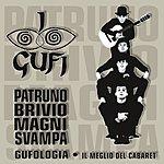 I Gufi Gufologia - Il Meglio Del Cabaret