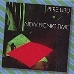 Pere Ubu New Picture Time