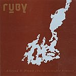 Ruby Altered & Proud (The Short-Staffed Remixes)