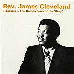 Rev. James Cleveland Treasures...The Golden Years Of The 'King'
