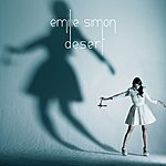 Emilie Simon Desert (5-Track Maxi-Single)