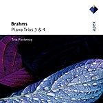 Trio Fontenay Piano Trios Nos. 3 & 4