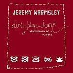Jeremy Warmsley Dirty Blue Jeans/Photograph Of A Hospital (Single)