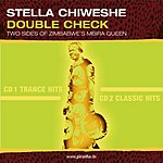 Stella Chiweshe Double Check