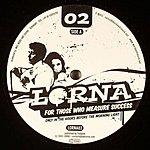 Lorna Go Back/Kernel Panic