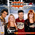 Banaroo Christmas World