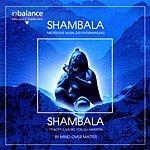 Mind Over Matter Shambala