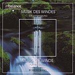 Hiroki Okano Musik Des Windes