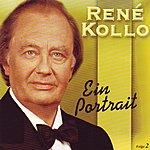 René Kollo Ein Portrait