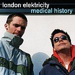 London Elektricity Medical History
