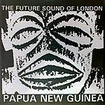 The Future Sound Of London Papua New Guinea EP2