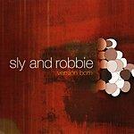 Sly & Robbie Version Born