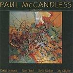 Paul McCandless Navigator