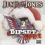Jim Jones A Dipset Xmas (Parental Advisory)