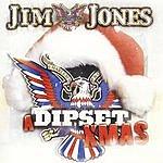 Jim Jones A Dipset Xmas (Edited)