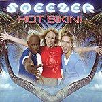 Sqeezer Hot Bikini (Single)