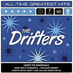 The Drifters The Drifters All Time Greatest