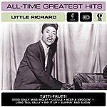Little Richard Little Richard All Time Greatest