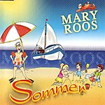 Mary Roos Sommer (3-Track Maxi-Single)