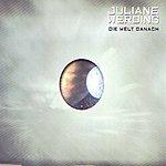 Juliane Werding Die Welt Danach/Die Welt Danach (Reprise)