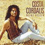 Costa Cordalis Meine Besten