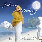 Juliane Werding Sehnsucher