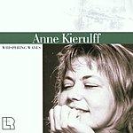 Anne Kierulff Whispering Waves
