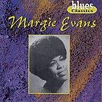 Margie Evans Margie Evans