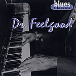 Piano Red Dr. Feelgood