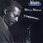 Willie Mabon Blues Classics