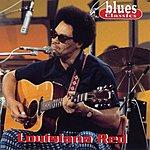 Louisiana Red Blues Classics