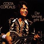 Costa Cordalis Der Vorhang Geht Auf