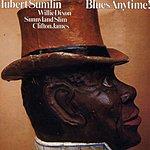 Hubert Sumlin Blues Anytime!